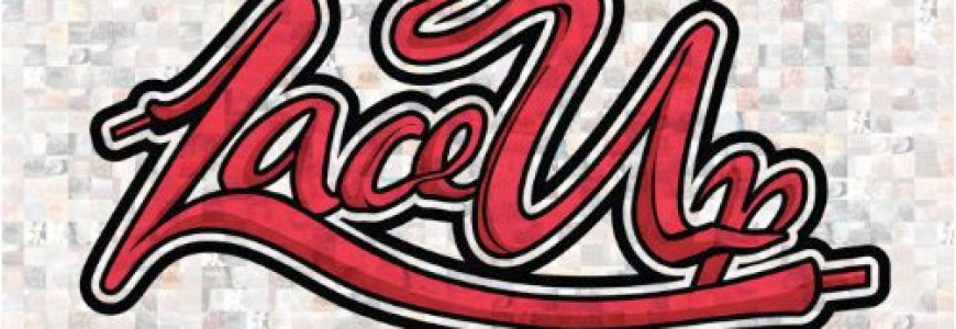 Lace Up, premier album studio pour MGK