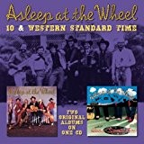 10/Western Standard Time by Asleep at the Wheel (2012-12-04)