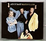 ACE OF BASE - BEAUTIFUL LIFE - CD (not vinyl)