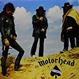 Ace of Spades [Import allemand]