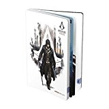 "Agenda scolaire ""Assassins Creed"" Ezio III - 2016/2017 - 1 jour/page"