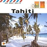 Air Mail Music: Tahiti