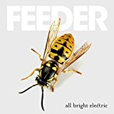 All Bright Electric: Deluxe CD