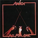 All for One [Import allemand]