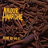 Amour Anarchie. Ferré 70 Vol.2