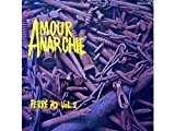 Amour Anarchie - Ferré 70 Vol. 2 [Vinyl LP record] [Schallplatte]