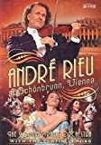 André Rieu : Live in Vienna