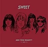 Are You Ready [Import anglais]