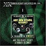 Are You Ready Steve: A Tribute to Sweet by Various Artists