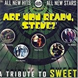 Are You Ready Steve: Tribute to Sweet by Various Artists (2004-07-13)