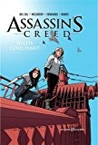 Assassin's Creed Cycle 2, Tome 2 : Soleil couchant
