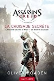 Assassin's Creed La Croisade secrète
