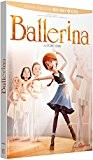Ballerina [Combo Blu-ray + DVD] [Combo Collector Blu-ray + DVD]