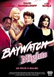 Baywatch Nights - saison 1