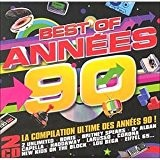 Best Of Annees 90