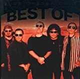 Best of: Blue Oyster Cult by Blue Oyster Cult