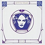 Best Of by Vanessa Paradis (2011-02-15)