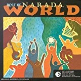 Best Of Narada World [Import anglais]