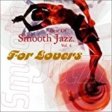 Best of Smooth Jazz Vol. 4: For Lovers by Earl Klugh