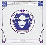 Best Of: Vanessa Paradis by Vanessa Paradis (2011-02-15)