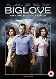 Big Love - Season 4 [STANDARD EDITION] [Import anglais]