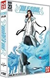 Bleach Box 23 saison 5