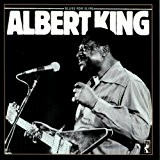 Blues for Elvis: King Does the King's Things by Albert King (2002-02-06)