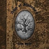 Book of Shadows II by Zakk Wylde (2016-08-03)