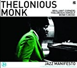 Brilliant Corners - Thelonious Himself - Monks Music