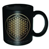 Bring Me the Horizon Flower [Import anglais]
