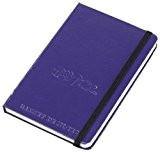Carnet de notes Harry Potter, collector