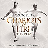 Chariots Of Fire - Music From The Stage Show