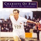 Chariots of Fire: The Music of Vangelis (Compilation) by Various (2000-04-11)