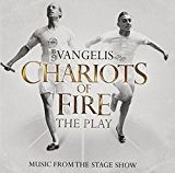 Chariots of Fire: The Play by Vangelis (2012-08-07)