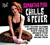 Chills and Fever [Import anglais]