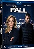 Coffret The Fall Saison 2 [Blu-ray]