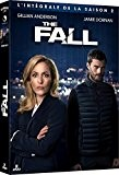 Coffret The Fall Saison 2