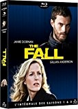 Coffret The Fall, saisons 1 et 2 [Blu-ray]