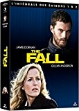 Coffret The Fall, saisons 1 et 2