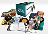 Coffret The Ultimate Collection - Paper Sleeve - 10 CD Vinyl Replica Deluxe