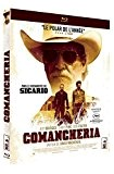Comancheria [Blu-ray]