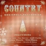 Country Christmas Collection