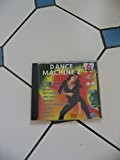 Dance Machine Vol 2