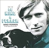 De Nino a Ferrer [Best of]