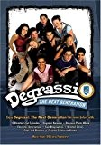 Degrassi: Season 1 [Import USA Zone 1]