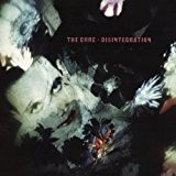Disintegration (Deluxe Edition)(3CD) by The Cure (2010-06-08)