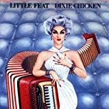 Dixie Chicken by Warner Off Roster (1990-10-25)