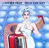 Dixie Chicken by Wea International (2014-02-25)