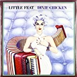 Dixie Chicken [Import anglais]