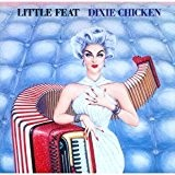 Dixie Chicken [Ltd.Release] [Import allemand]